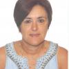 Picture of Gabriela Toscano López