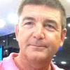 Picture of Felipe Zuheros Pérez