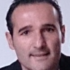 Picture of Juan José Praena Fernández