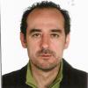 Picture of Ángel Ramírez Medina