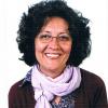 Picture of Ángeles Ramírez Reyes