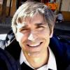 Picture of José Miguel Fernández Romero