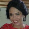 Picture of Josefa Jiménez Vera