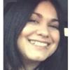 Picture of Lucía Muñoz Díaz