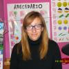 Picture of Antonia García Juan
