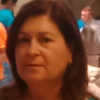 Picture of Remedios Espinar Gómez