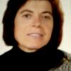 Manuela Puerta Cabrera