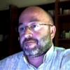 Picture of Juan Antonio Molina Rodríguez