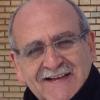 Picture of Basilio Martín González