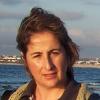 Picture of Paula Elvira Rodríguez Campos