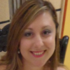 Picture of Rocío Belén Moyano Rufián