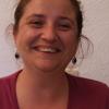 Picture of María Concepción Cebrino Jaén