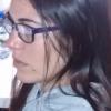 Picture of María Jesús García Perea