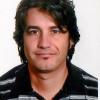 Diego Cabrales
