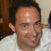 Picture of José Antonio Piñero Berbel