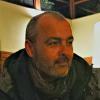 Imagen de Antonio Caparrós Fernández