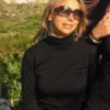 Picture of María Dolores Hernández Rodríguez