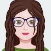 Picture of Marta Tejero Navarro