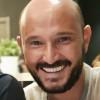 Picture of José Javier Rosales Jiménez