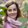 Picture of María Rocío Mena González