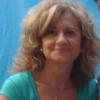 Picture of Ana María Barrera López