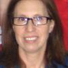 Picture of María Luz Carrión Pérez