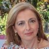 Picture of María Sofía Martín Álvarez