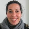 Picture of Gloria Sánchez Gordillo