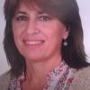 Teresa Amores Moreno