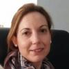 Picture of María Becerra González