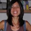 Picture of Ana Verónica Pérez López