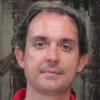 Enrique Hernández Campuzano