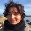 Cristina Ramos Cobano