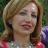 Picture of María Dolores Prados Olleta
