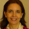 Picture of María Carmen Colmenero Fernández