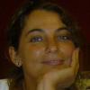 Picture of Gema López Estrella