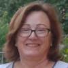 Picture of María Consuelo Biel Fernández