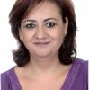 Picture of Juana María García Jordan