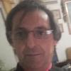 Picture of José Ramón Solís Moreno