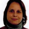 Picture of María Pilar Gutiérrez Adán