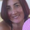 Picture of Laura Caparrós González