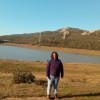 El pantano del Celemín y yo