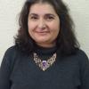 Picture of María Carmen Fernández Camacho