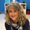 Picture of Ana Belén Cerezo Cantero