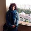 Imagen de María Nazaret Martín Martín