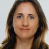 Picture of Alejandra López Díaz