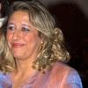 Picture of Dolores Fernández Fernández