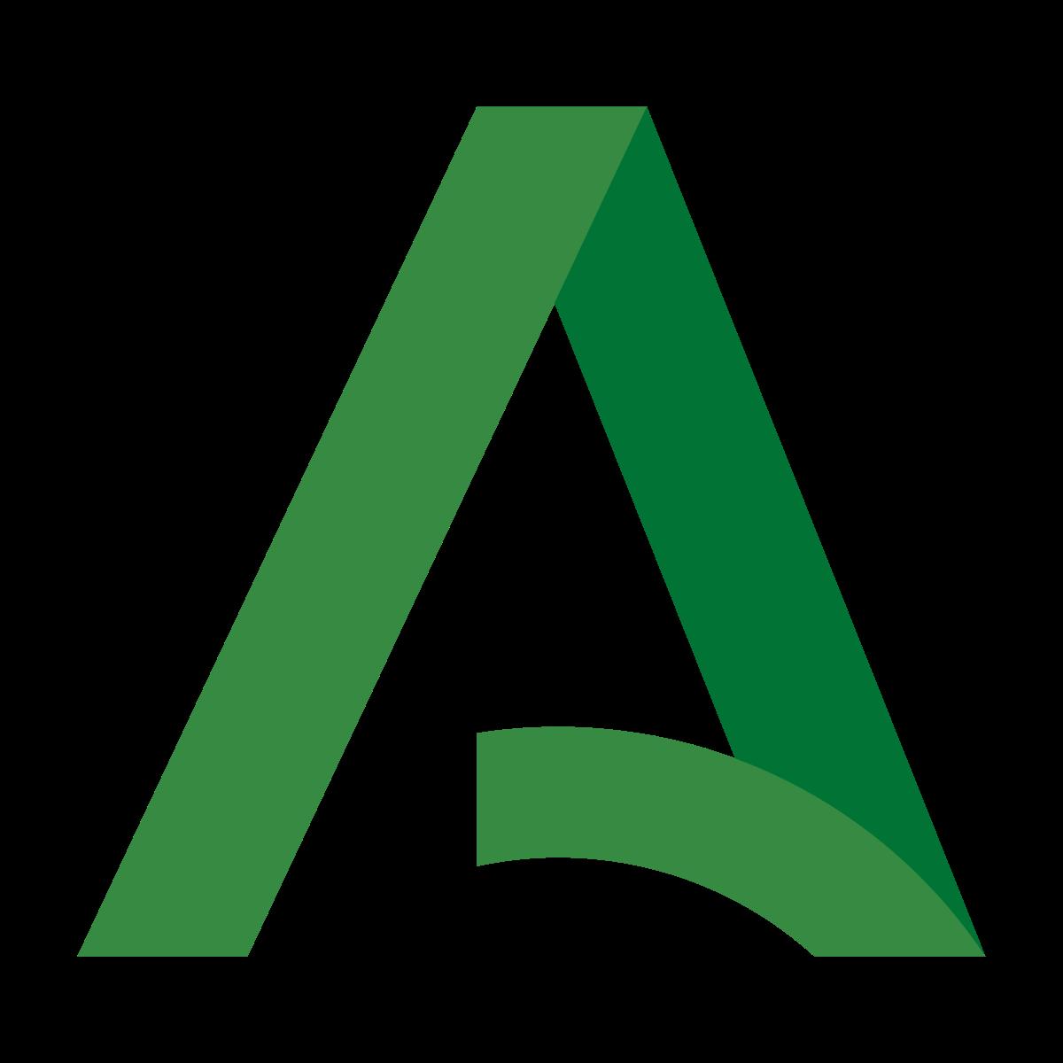 avfp_andalucía